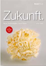 Haase Katalog Titelbild 2019/2020