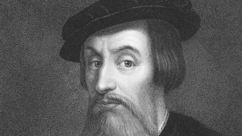 Hernán Cortés eroberte 1519 Mexico und entdeckte Popcorn bei den Atzteken. Foto: istockphoto