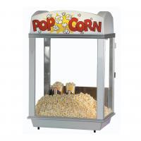 Popcornwärmer Citation