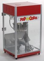 Popcornmaschine P-60 Spezial 6 oz