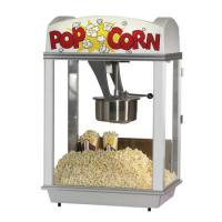 Popcornmaschine Pop-A-Lot 8 oz