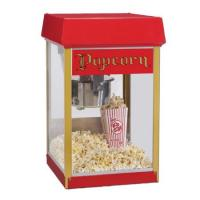 Popcornmaschine Fun Pop 4 oz
