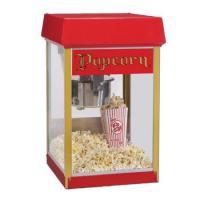 Popcornmaschine Fun Pop 4 oz