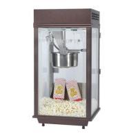 Popcornmaschine Deluxe Pinto Pop 8 oz
