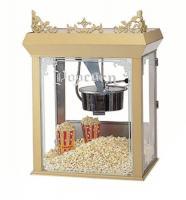 Popcornmaschine Gay 90´s Whiz Bang 12 oz