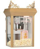 Popcornmaschine P-60 Antik Spezial 6oz