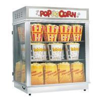 Popcornwärmer Astro