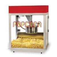Popcornmaschine Econo Pop 14 oz