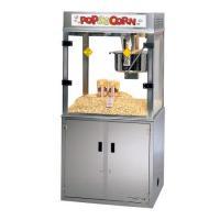 Popcornmaschine Grand Medallion 52 oz