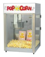 Popcornmaschine Pop Maxx 8 oz