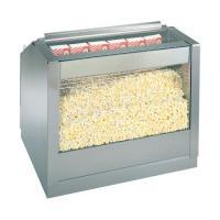 Popcorn Showcasewärmer B 48 Zoll