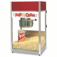 Popcornmaschine P-60 Ultra 6 oz
