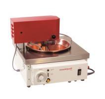 Mandelprofi - Mini Electric Typ MPM/e Tischmodell 230 Volt Kupferkessel mit 8 Liter Volumen