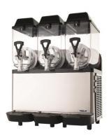 Slush Dispenser Granicream 3-S TSE 3 x 10 Liter