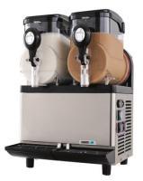 Slush Dispenser Granismart 2/TSE 2 x 5 Liter