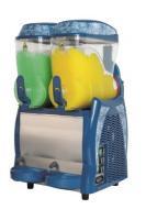 Slush Dispenser Granisun 2 / 2 x 12 Liter