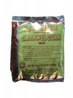 Popcorn Fertig-Mix Caramel