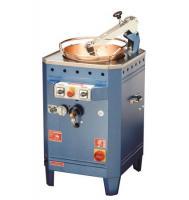 Hutterer Mandelbox Standard Gas