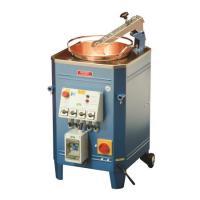 Mandelbox Vulkan Hutterer Elektro