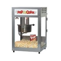 Popcornmaschine Pop Maxx 12/14 oz