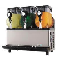 Slush Dispenser Granismart 3/TSE 3 x 5 Liter