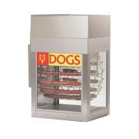 Hot Dog Karussell Dogeroo Standard
