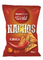 Nacho Chips Chili 10 x 750 g