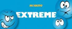 Slush Konzentrat Extreme blau 1:5 5l Kanister - ohne AZO