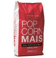 Popcornmais Jumbo Classic Bag 22,68 kg