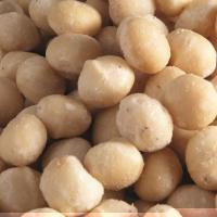 Macadamianüsse roh 11,34kg