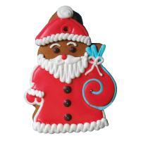 Kleiner Weihnachtsmann 80 g