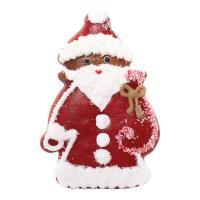 Weihnachtsmann 55 g