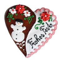 Frohes Fest 90 g