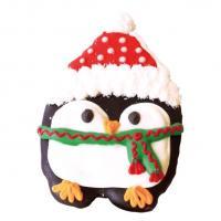 Weihnachts-Pinguine 55 g