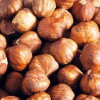 Haselnüsse roh 11-13 mm 10 kg