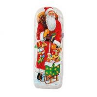 Weihnachtsmann Mini 40 g