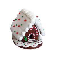 Weihnachtshaus 130 g