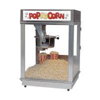 Popcornmaschine Econo Pop 16 oz