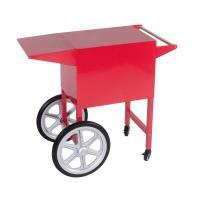 Wagen für 4 oz Popcornmaschine