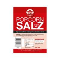 Popcorn Salz Haase Spezial-Mix 20 kg