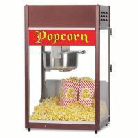 Popcornmaschine P-60 Popper