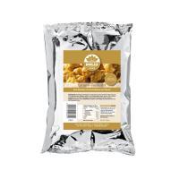 Popcorn Mix Caramel