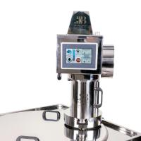Churros Extruder AUTOMATIC M-2020