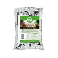 Chai Schwarz Masala würzig-herb 1 kg Beutel
