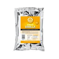 Popcorn Fertig-Mix Smart-Pop Vanilla 1 kg Beutel