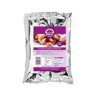 Backmischung Crêpes süß 1 kg Beutel