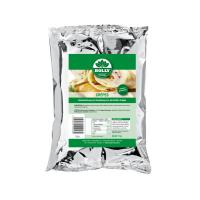Backmischung Crêpes neutral 1 kg Beutel