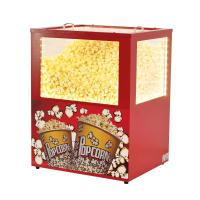 Bulk Popcorn-Wärmer VTPA-060G