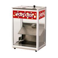 Nacho-/Popcornwärmer universal