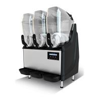 SlushDispenser V-Air 3 x 12 Liter